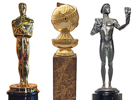 Top-2012-Movie-Award-Winners