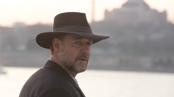 the_water_diviner