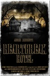 HeartbreakHotel Loc