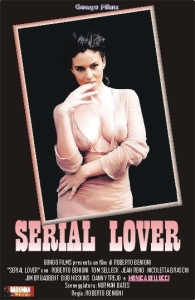 serial_lover_locandina
