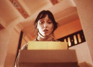 shelley-duvall-in-una-scena-di-shining-6223