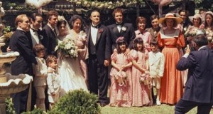 godfather-wedding1
