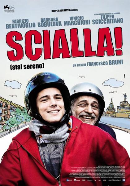locandina_scialla