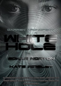 whitehole