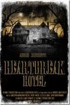 HeartbrakHotelloc
