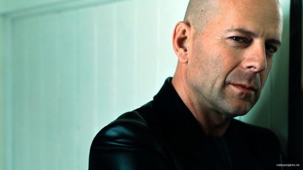Bruce-Willis-1-