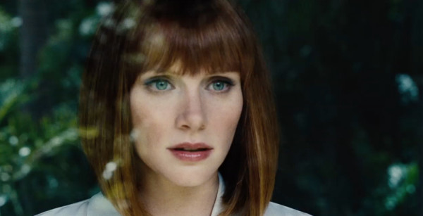 jurassic-worldbryce-dallas-howard-claire-1