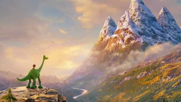 the_good_dinosaur-1920x1080
