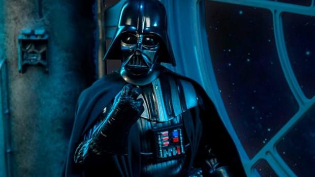 Star-Wars-Darth-Vader-ne-Il-ritorno-dello-Jedi-15-620x350