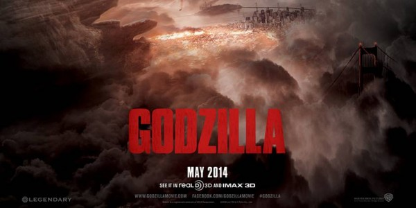 godzilla-poster-movie