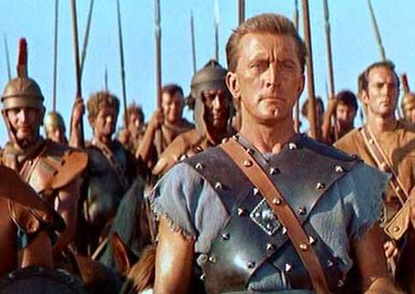spartacus-movie-image-2