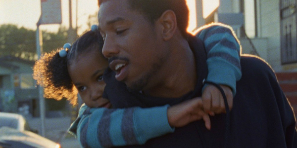 0-A_Fruitvale-Station