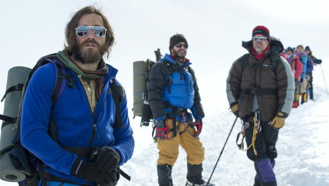 Everest_3