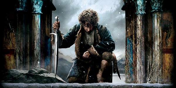Lo_hobbit_la_battaglia_cinque_armate
