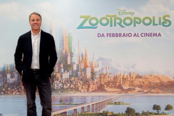 Clark_spencer_zootropolis