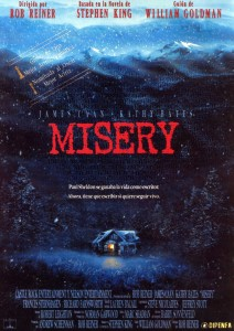 936full-misery-poster1