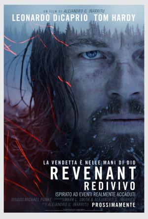 Revenant_character_poster