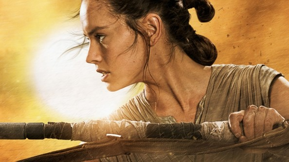 daisy_ridley_star_wars_episode_vii-1920x1080