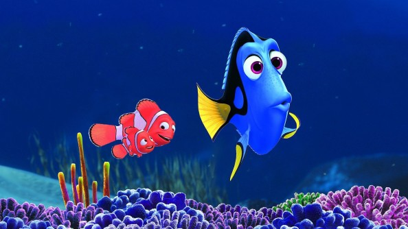 new-finding-dory