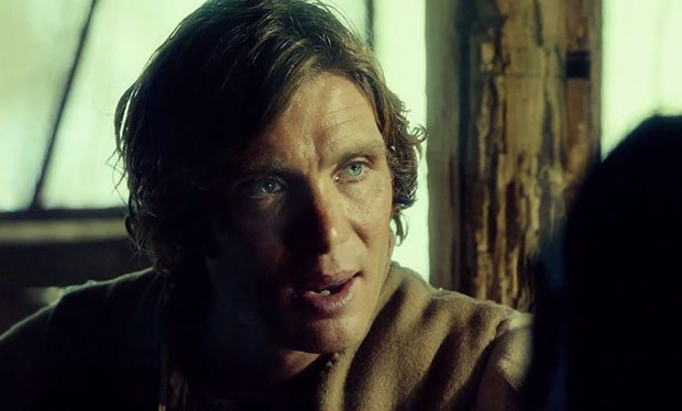 Heart_of_the_Sea_starring_Cillian_Murphy