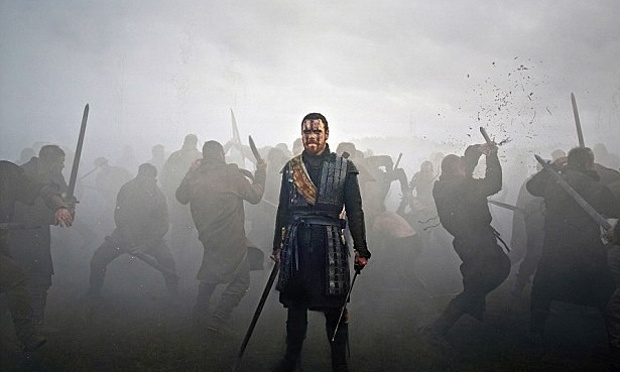 Macbeth_1