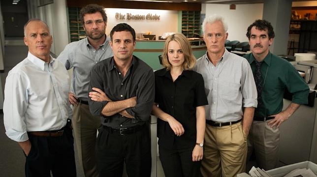Il caso Spotlight-1