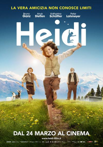 heidi postervert 2