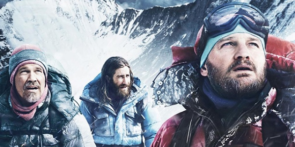 Everest_600x300