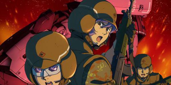 Gundam-The-Origin-ico