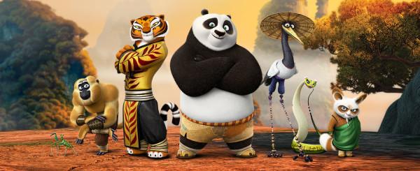 Kung-Fu-Panda-3_2