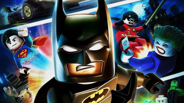 Lego_batman_movie_top