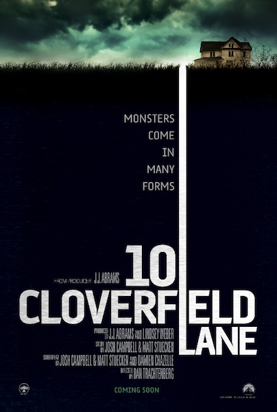 Poster_10_Cloverfield_Lane