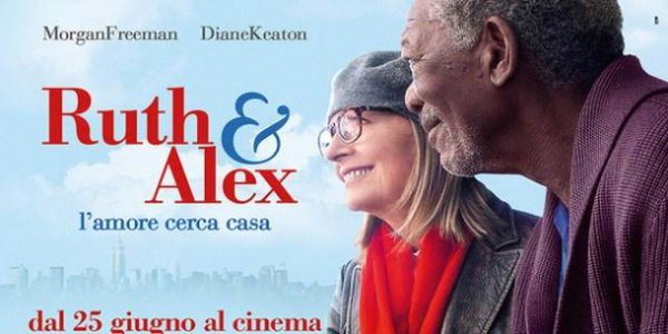 Ruth_&_Alex