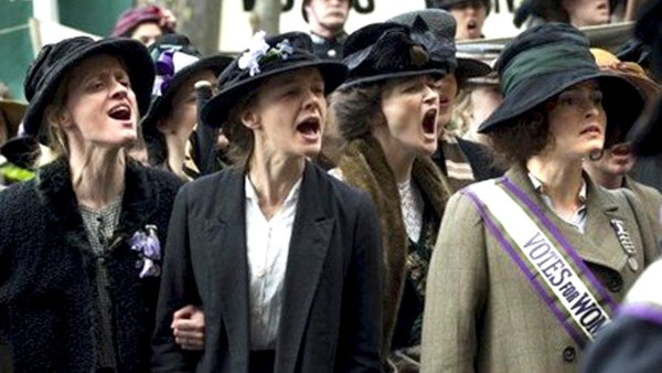 Suffragette-4