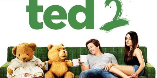 Ted2_torneo