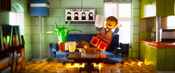 The Lego Movie_3