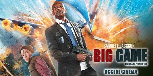 big_game_caccia_al_presidente_600x300