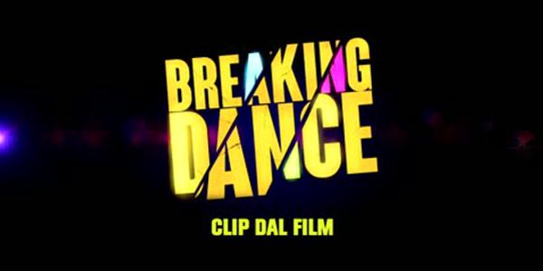 Breaking-Dance-Clip