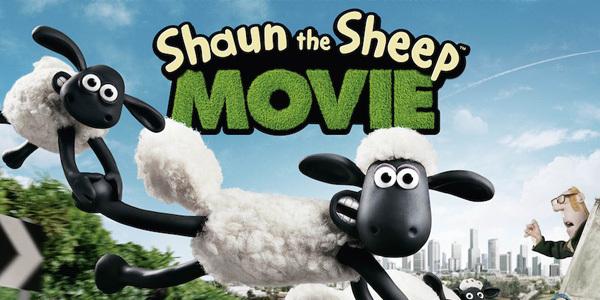 Shaun-Vita-da-Pecora-Il-Film-banner