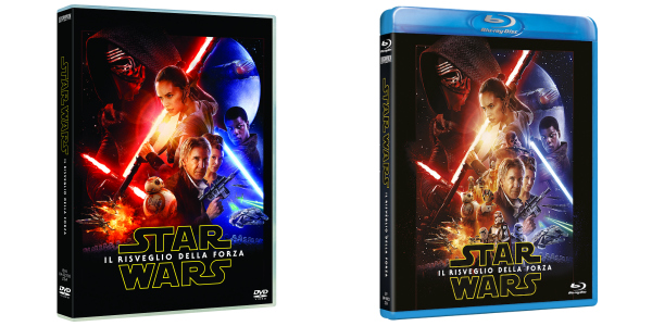 Star_wars_VII_dvd2