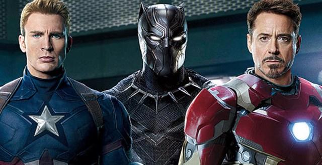 captain-america-civil-war-black-panther-feature