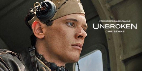 unbroken-il-trailer