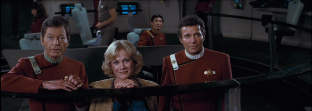 Star-Trek-II--L-ira-di-Khan_4