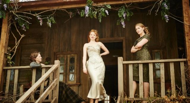 The Dressmaker_2