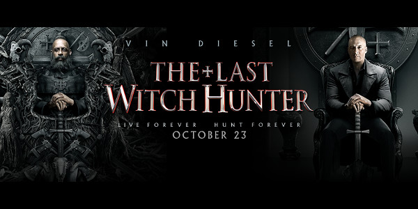 last-witch-hunter-banner
