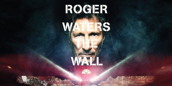 roger-waters-the-wall-600x300