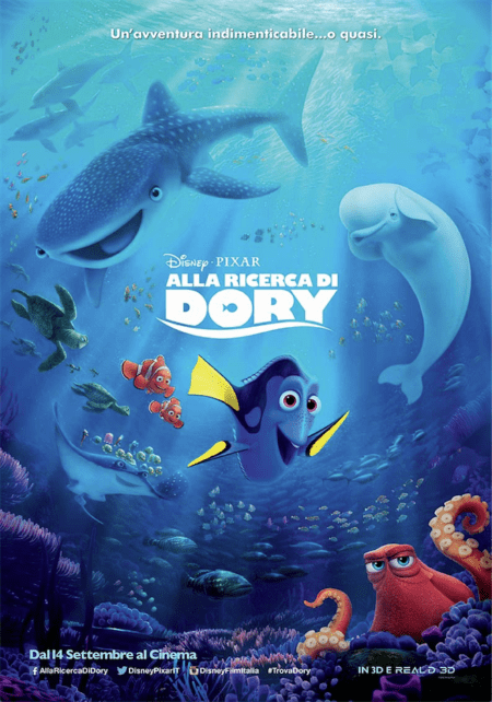 15212512357295_Dory_Poster