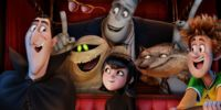 hotel-transylvania-2-movie_download