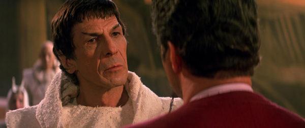Spock_e_Kirk_(Star_Trek_III)