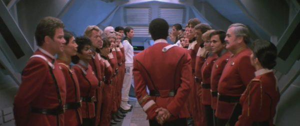 Star-Trek-III-2